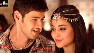 getlinkyoutube.com-Shruti Haasan Video Songs Back to Back | Telugu Latest Songs Jukebox | Sri Balaji Video