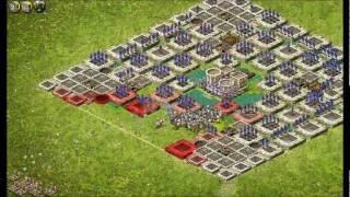 getlinkyoutube.com-Stronghold Kingdoms doch nur ein NOOB!.wmv