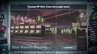 Dead Rising 2: Off The Record - Perfect Walkthrough - Part 21: Case 4-2: Bank Robbery Crasher!