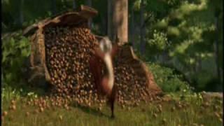 getlinkyoutube.com-I found my nuts!