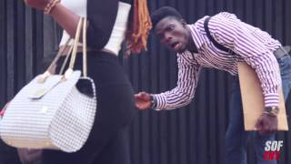 getlinkyoutube.com-Mc Blinkz   Late Hour ComedySkit (Official Video) BOVI, BASKETMOUTH, AKPORORO, FUNNYBONE, AY, SHEGXY