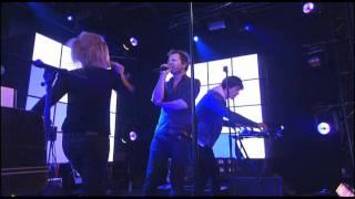 Music For Life '11: Selah Sue & Tom Barman vs The Subs - Zanna