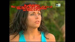 getlinkyoutube.com-مسلسل مكسيكي باللهجة المغربية على قناة 2m maroc !!!!