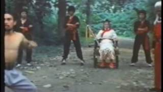 getlinkyoutube.com-Shaolin Heroes