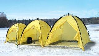 getlinkyoutube.com-печка для палатки за 6 минут