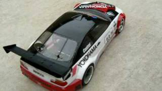getlinkyoutube.com-rc BMW M3