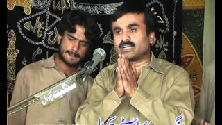 getlinkyoutube.com-Zakir Qazi Waseem Abbas New Qasida 2012 Dil Bekrar hai 25 Rajab Waryamal Chakwal P-2