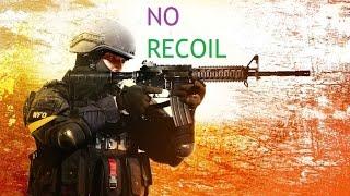 getlinkyoutube.com-CSGO No Recoil 100% Vac Ban Safe
