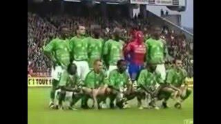 getlinkyoutube.com-Top 20 Comedy Moments In Football