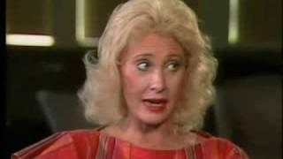 getlinkyoutube.com-Tammy Wynette & Conway Twitty-Medley