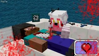 FNAF Monster School Season 1 - Minecraft Animation Five Nights at Freddys
