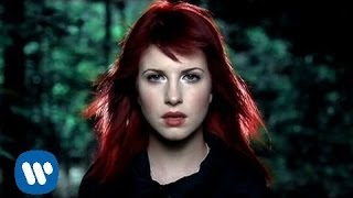 Paramore: Decode mp3 dinle