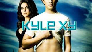 Kyle XY Songs - She Could Be You