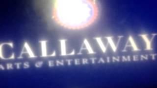Callaway teletoon nelvana