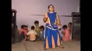 getlinkyoutube.com-Bangla New Hot Jatra Item Song
