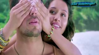 Hamdard Full Video ᴴᴰ Song Hd   Ek Villain   Arijit Singh   Mithoon HD