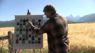 getlinkyoutube.com-Chess Psychology PHENOMENAL Way to Turn Your Thinking Around & WIN