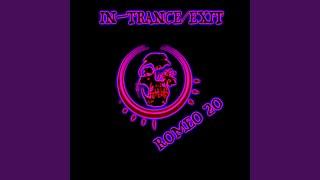 Inna Trance