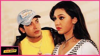 getlinkyoutube.com-অপুর মা হওয়ার গুঞ্জন !! Apu Biswas Become Mother Rumors