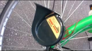 getlinkyoutube.com-改造自転車