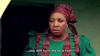 getlinkyoutube.com-FALILA REDE Latest Nollywood Comedy Movie 2017