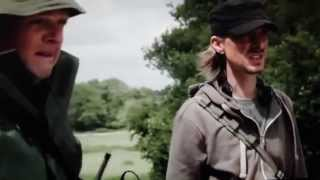 Detectorists - What you found - The best joke from the show
