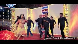 getlinkyoutube.com-HD लहंगा में होता आहु आहु    Hot Item Songs    Nihattha    Bhojpuri Hot Songs new