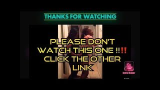 getlinkyoutube.com-Shay and Monet RedNose Dance