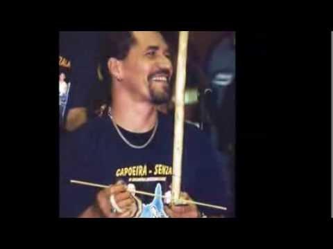Cais Da Bahia de Mestre Toni Vargas Letra y Video