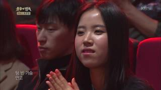 getlinkyoutube.com-불후의명곡 - 김필, 마성의 목소리 ´서울의 달´.20161203