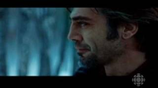 Bardem's 'Biutiful' Film view on youtube.com tube online.