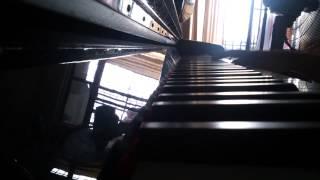 getlinkyoutube.com-Love live ! Aishiteru Banzai