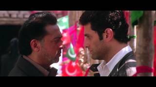 Ya Ali Reham Wali Full Song | Gangster - Ya Ali - Reham Ali ( Blu-ray 1080p HD )