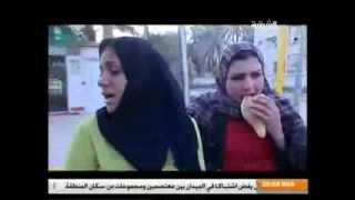 getlinkyoutube.com-مسلسل قناة الشرقية العراقية - سايق الستوتة - الحلقة الثانية - ج 3