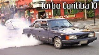 getlinkyoutube.com-TURBO CURITIBA #10 - Opala Nitro, M3 900cv, Maverick, Gol Aspro, Diesel e mais!
