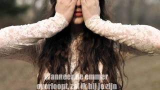 getlinkyoutube.com-ذكرتك والسما مغيمه-hatem al iraqi