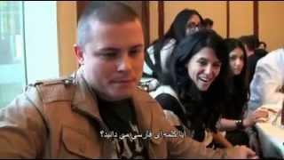 getlinkyoutube.com-آمریکائی ها در مورد ایرانیها چی فکر میکنند؟