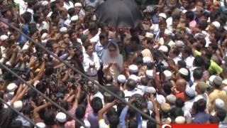 getlinkyoutube.com-www.dinkalonline.net | BNP Chairperson Begum Khaleda Zia | Nasiruddin Ahmed Pintu | 04 May, 2015 |