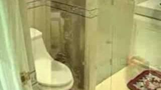"""getlinkyoutube.com-Mansion en Venta """"Ex Casa de Marco Antonio Solis (El Buky)"""""""
