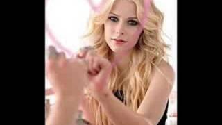 getlinkyoutube.com-Avril Lavigne: Girlfriend (Male Version)