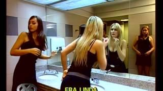 "getlinkyoutube.com-Ermino Iglesias ""Si decides dejarme"" con Rocío Marengo - Videomatch"