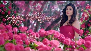 getlinkyoutube.com-💖 Happy Valentine's Day 2017 💖 (romantic video - I Love You) 💖