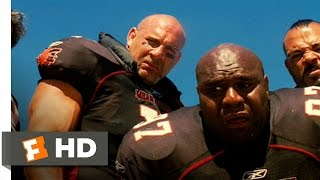 getlinkyoutube.com-The Longest Yard (7/9) Movie CLIP - He Just Sh** Himself (2005) HD