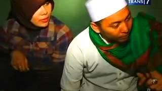 getlinkyoutube.com-Dua Dunia Terbaru - Aneh Jin Tidak Takut Ayat-Ayat Al-Qur'an
