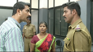 getlinkyoutube.com-Deivamagal Episode 1163,  21/02/17