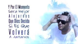 getlinkyoutube.com-Tony Dize - Duele El Amor  [Official Lyric Video]