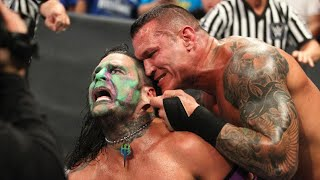 Ups & Downs From Last Night's WWE SmackDown (Jul 17)