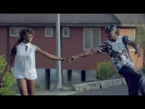 Joe EL - You Are In Love (AFRICAX5)