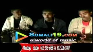 Waayaha Cusub   Waayaha Cusub   Somali Music