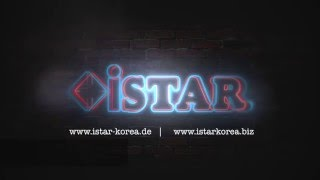 getlinkyoutube.com-iStar Online TV Activation